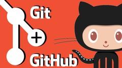 Formation Complète sur Git et GitHub: de Débutant à Expert