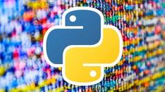 Web Programming with Python