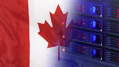 How to Immigrate to Canada as an IT professional in 2019 | Udemy