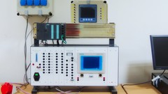 HMI Interfacing with PLC | Udemy
