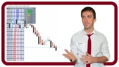 Forex trading education: Learn from A to Z with Pro trader