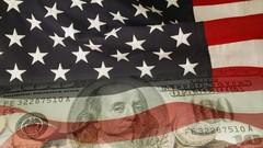 Reforma Tributaria de Estados Unidos