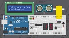 Introdução à Engenharia com Arduino
