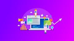 Curso completo de Marketing Digital con Profesor Certificado