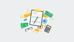 Netcurso-comptabilite-micro-entreprise-societe-demarrage-pratique