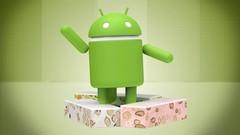 Criando Aplicativo Android com WEB Services