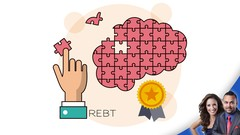 Rebt Mindset Life Coach Certification Accredited
