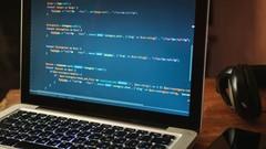 Android Programming Fundamentals