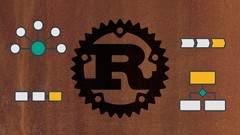 Rust Programming Basics: The Complete Introduction to Rust