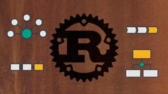 Rust Programming Language: Learn basics of Rust Language | Udemy