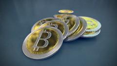 Do-it-yourself Bitcoin Wallet auf dem Raspberry Pi-So gehts!