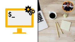 Shell scripting para administradores de sistemas