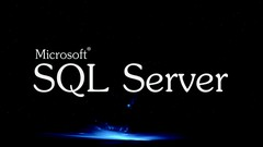 Learn Microsoft T-SQL from scratch