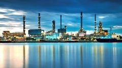 Petroleum refining demystified - Oil & Gas industry