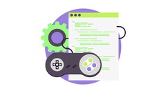 Unity 2017 2D Game Development - Beginners Guide