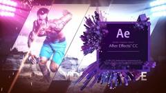 After Effects CC 2018: Sıfırdan Eğitim