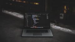 Sızma Testi ve Etik Hack Uygulamaları
