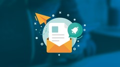 Imágen de Email Marketing para Emprendedores