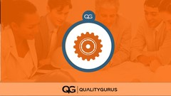 Certified Quality Engineer Training