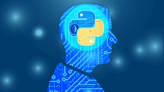 Machine Learning with Python from Scratch