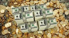 Bitcoin ile Para Kazanma Rehberi - Günlük Maksimum Kazanç