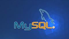 Sıfırdan Uygulamalı MySQL Eğitimi