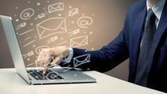 Business Skills: Email Etiquette