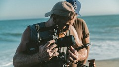 How to Shoot & Direct an Indie Feature Film in 24 Hours