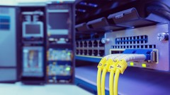 Cisco (200-125): CCNA Routing & Switching Practice Test