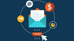 Experto en Email Marketing con GetResponse