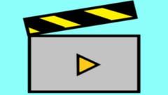 App Inventor 2: VideoPlayer