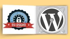 WordPress & DSGVO: Datenschutz für Websitebesitzer & Blogger