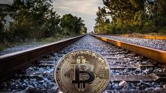 Davud Hoca ile Bitcoin