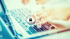 GDPR: Certification for Non-EU Small Businesses-Windows 7