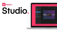 Diving In with InVision Studio
