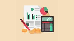 Accounting 101: Asset Tracking & Depreciation Using MS Excel