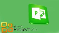 Microsoft Project la guida definitiva per il Project Manager