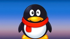 Red Hat Linux Certified System Admin - SA2