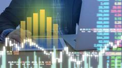 Curso Invierte en la bolsa de valores desde cero