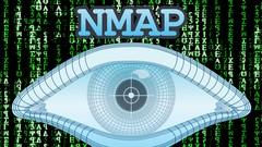 Curso de Hacker Ético Profissional com NMAP