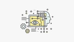 Machine Learning with Apache Spark 2: 2-in-1