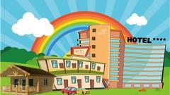 Hotel, Motel, Lodge - Marketing - Legal setup - First steps