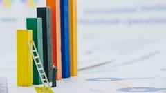 The Quintessential IB Economics Guide: Microeconomics Part 1