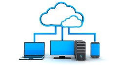 Monitoramento de Rede - MBA PRTG Network Monitor - Mod. II