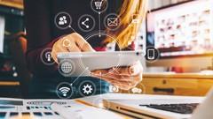 Imágen de Marketing Digital Completo: Desde Cero a Experto en el 2019