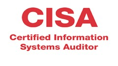 CISA Question Set