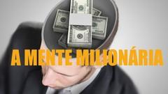 Mente milionária como investir no tesouro direto/renda fixa