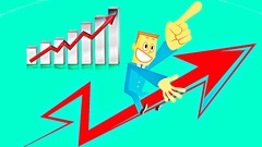 Sales Strategies & Sales skill every beginner must Know