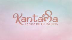 Netcurso-curso-de-canto-consciente-kantama-la-voz-de-tu-esencia