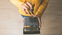 S'initier aux mathématiques pour la finance et l'économie
